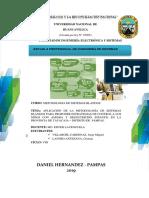 PROYECTO FINAL DE MSB_ENVIAR.docx