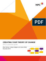 Creating-your-theory-of-change1.pdf