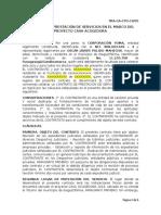 Formato CPS.docx