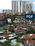 La_vivienda_social_en_Colombia-RevUdeA322.pdf