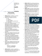 ARTICLES (UNF).docx