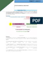 Actividad_de_practica_3.2(30).docx
