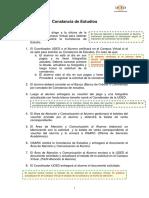 Constancia Estudios12345
