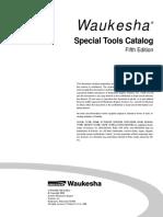 SPECIAL TOOLS WAUKE.pdf