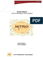 emprendimiento nitro snacks.docx
