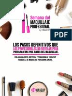 SDMP Clase 1 Guia Preparacion de La Piel (1)