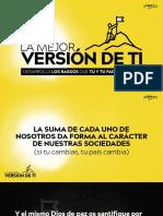 01_Tito_2_La_Mejor_Version_de_un_Hombre.pdf