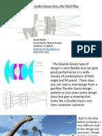 double-gaussdesign-170901222743