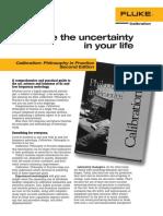 126013 Fluke uncertainty-ENG_D_W.PDF