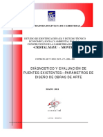 CMM.Final Informe Especial Nº02_03May11_Rev.CTG.pdf