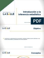Inferencia estadística.pdf