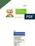 Copia de Línea Basal PPRE - PGRD V2 (1)