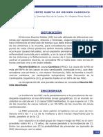 Cap8_muerteSubita (2).pdf
