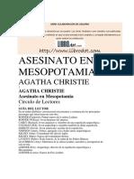 Asesinato en Mesopotamia.pdf
