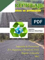 1.- Libro de Reciclaje-2018.pdf