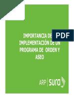 5s orden y aseo.pdf