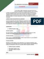 INFORME ALIMENTOS.docx