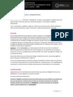 CLASE 3 - Recursos técnicos y expresivos.pdf