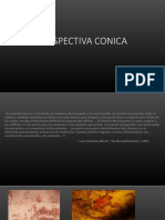 20190326120304.pdf