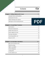 G-scan User Manual.pdf