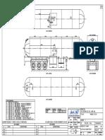 Plano general Rev. 0.pdf