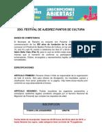 II Festival PDC 2019.pdf