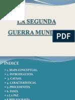 lasegundaguerramundial-130601121836-phpapp02.pptx
