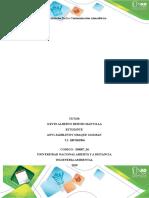 Caracterización de contaminantes atmosféricos FINAL.docx