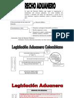 clases de derecho aduanero anta el primer prevuo.pptx