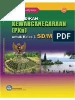 kelas03_pkn_purwanto.pdf