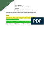 Las evaluaciones de Desarrollo de habilidades.docx