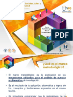 Presentación Marco .pdf