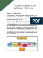 ASPECTOS FUNDAMENTALES EN EL ÁREA DE OPERACIONES Y OBJETIVOS.docx