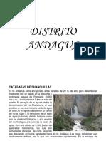 revista hoteleria y turismo.docx