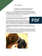 CONSECUENCIAS_DE_LA_MALA_EDUCACION_SEXUA.docx