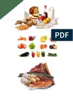 alimentos y manualidades.docx