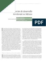 RCE1.pdf