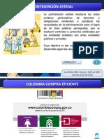 CONTRATACION ESTATAL .pdf