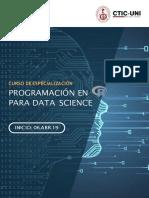 2CDE Programacin en R 6ABR2019