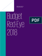 Budget Kpmg