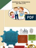 Derecho de Familia Utp
