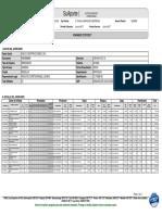 Autoliquidaciones julio 2017.pdf