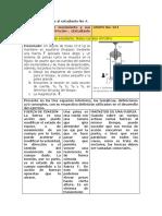 Ejercicios_EstudianteN°4_Tarea2_MateoCardoso_Grupo234.docx