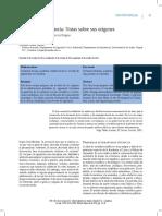 nspe34a04.pdf