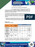 Evidencia_7_Propuesta