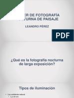 Taller de fotografia nocturna - Leandro Pérez.pdf