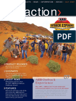 ARB_Newsletter_Jul07_Export[1].pdf