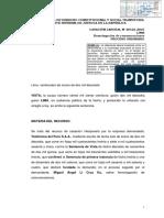 Resolucion_20121-2016