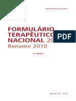 FORMULARIO TERAPEUTICO  2010.pdf