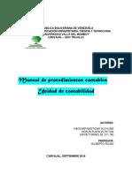 Manual de procedimientos contables LISTO.docx